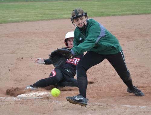 Pine River sweeps Lake City in baseball | Sports | cadillacnews com