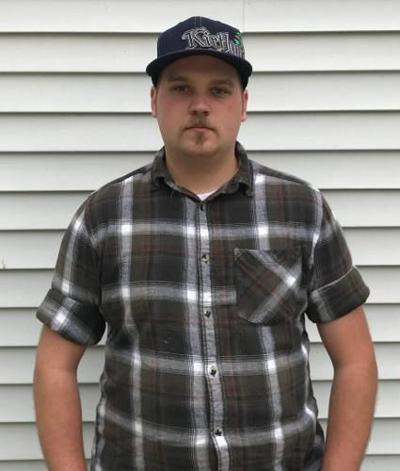 Meet McBain's new zoning, ordinance officer