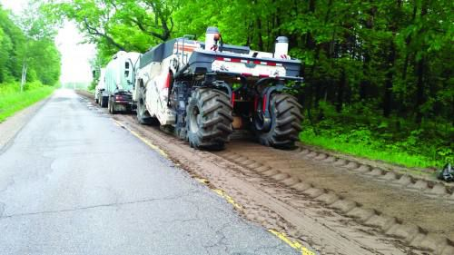 Fixing local road woes will take more than construction projects