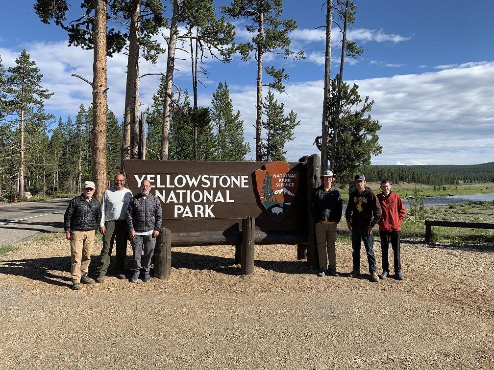 Yellowstone (2).JPG