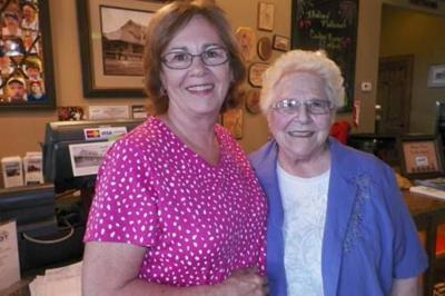 New grief support groups to form in Cadillac