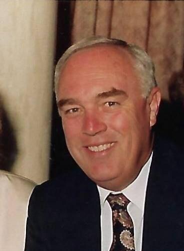 John Michael Gorman