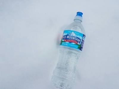 Water conservationists continue fighting Nestle permit decision