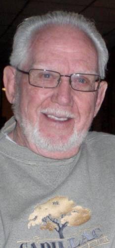 Hagberg celebrates 90th birthday