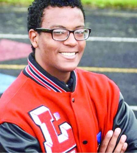 Cadillac News Spring Sports Senior Student-Athlete Spotlight