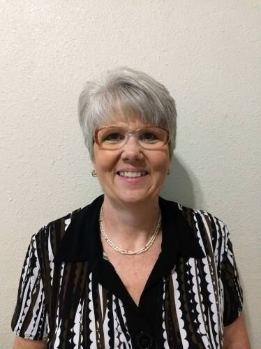 Three running for Rose Lake Township clerk in August primary