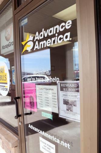 Americash loans charleston sc image 7