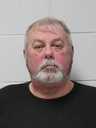 Lake City man sentenced on CSC conviction