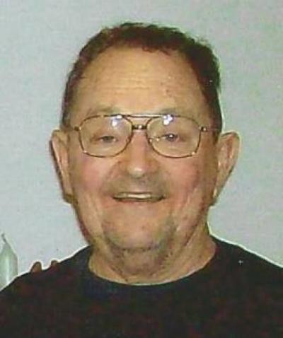 Eric L. Rosser