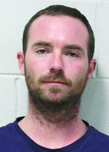 Cadillac man convicted in CSC trial