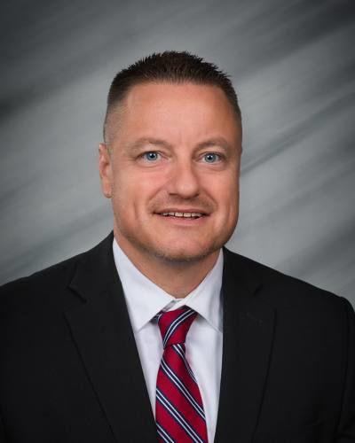 McBain superintendent gets evaluation, $110,000 salary