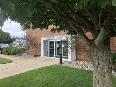 Missaukee Commissioners approve budget for FY2020