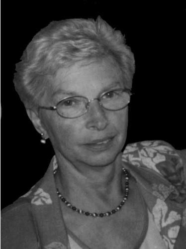 Ann Louise (Goodwin) Easterbrook