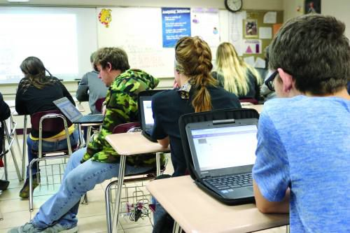 Census: Michigan school districts ranked by median income