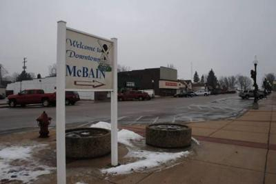 McBain does not receive $35K funding requested from state