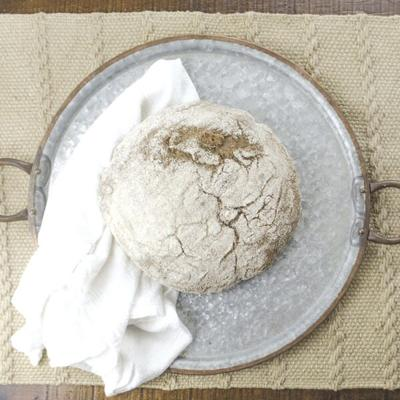 bread_recipe_artisian_grande.jpg