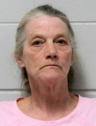 Cadillac woman has drug house case dismissed by prosecutor