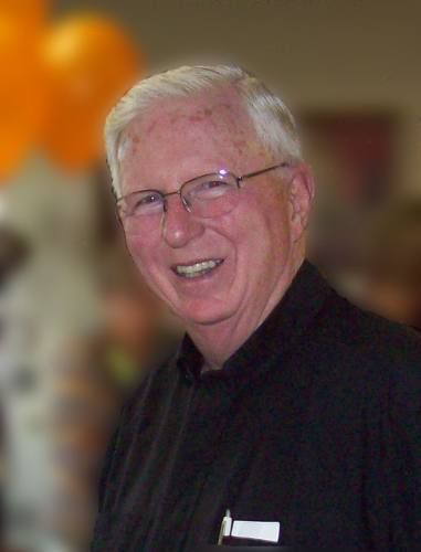 Catholics mourn the loss of beloved priest