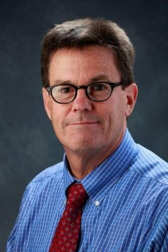 New superintendent chosen to lead Mesick Consolidated Schools