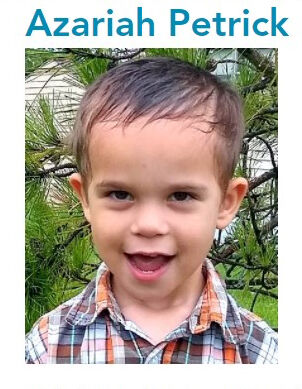 MSP: Missing Wisconsin child found in Kingsley