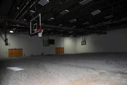 McBain school seeks funding for potentially $1M facility