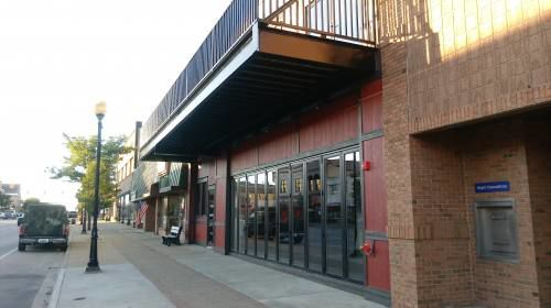 Raven BBQ owners hope to be open by late September, early October