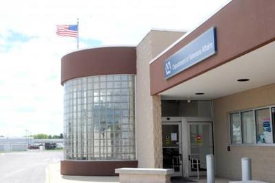 VA announces smoke-free policy at all clinics, including Cadillac