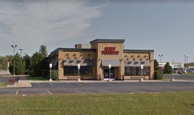 Chief marketing officer: No, Ruby Tuesday in Cadillac will not be closing down