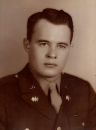 Hubert Lawrence Toupin