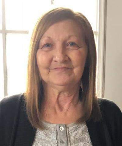 Shana F. LaPan