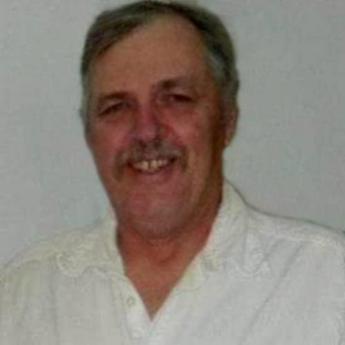 Bob Jay Rooks Jr.