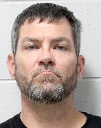 Cadillac woman, man charged with meth-related offenses