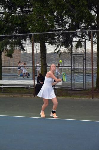Cadillac, Mount Pleasant play to tie