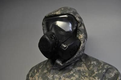 Department of Defense awards $49M contract to Avon Protection Systems