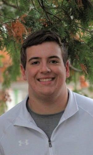 Cadillac grad, future MSU student wins $3,000 scholarship