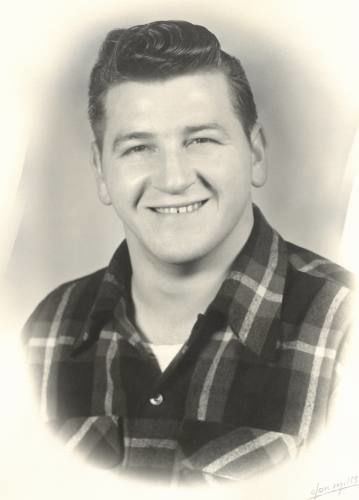 Robert H. Seehase