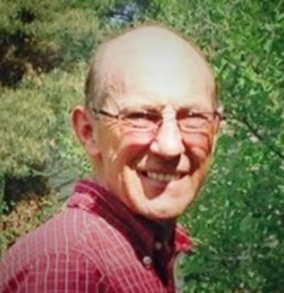 William L. 'Bill' Brown