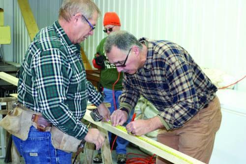 Veterans Serving Veterans does more than aid veterans