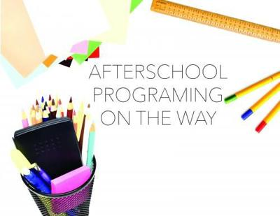 New afterschool, summer programing coming to Marion Elementary this fall
