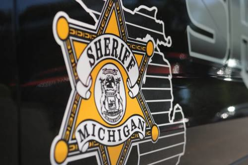 Traffic, tickets picking back up as Cadillac area reopens for summer