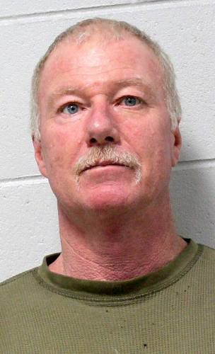 Cadillac man charged with animal killing/torture