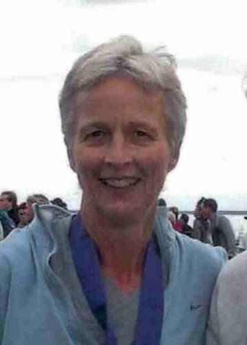 Debra L. Pearson