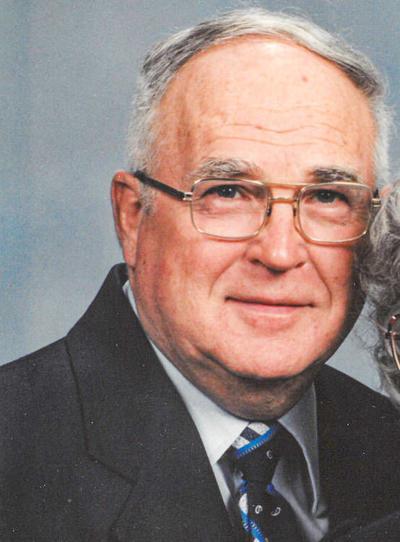 Peter Tatro - Obituary