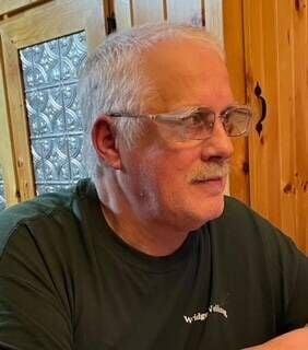 Dale G. Walbridge Obituary