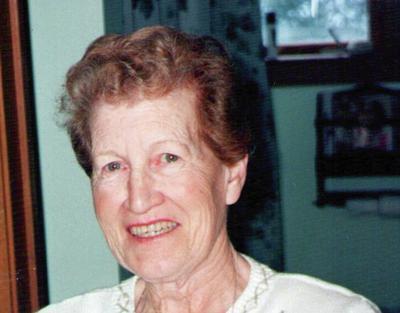 Melanie Brundle - Obituary
