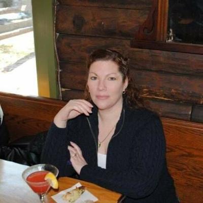 Jessie L. Lamarre Obituary