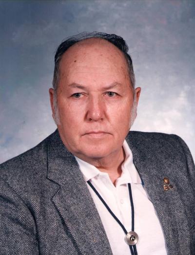 Robert Smith Gowitzke - Obituary