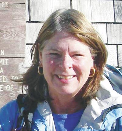 Peggy (Margaret Ann) McCauley - Obituary