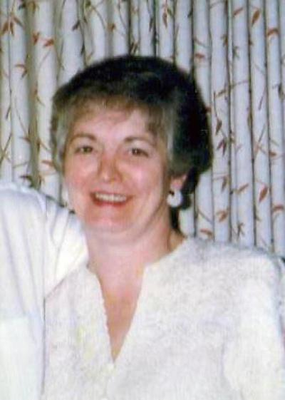 Sherry K Pinard Obituary Deaths Caledonianrecord