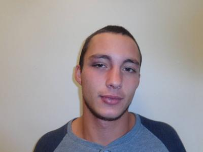 Citizens, K-9s Aid In Capture Of Orleans Man